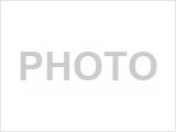 Фото  1 Круги по стали 08Х20Н5АГ12МФ (ДИ-8), диаметр 24 984018